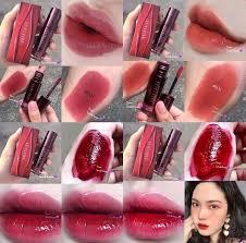 gogo tales lip tint lip glaze health