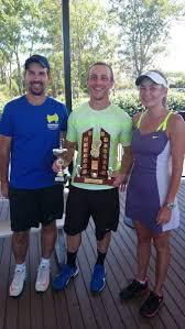 DSC_0095 - Morningside Tennis Centre Brisbane