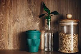 bulk ping glass jar with