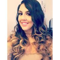 Margarita Smith - Server - Top Golf | LinkedIn