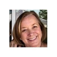 Vikki Botulinski Obituary - Daytona Beach, Florida | Legacy.com
