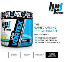bpi sports 1 m r vortex a1supplements
