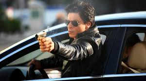 shahrukh khan dilwale wallpapers