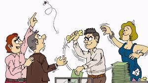 La Plataforma Elecciones Transparentes denuncia ante la Audiencia Nacional  el probable fraude electoral del 28 de abril. Por Luys ColetoEl Correo de  España