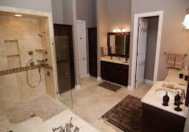 beige travertine bathroom paint colors