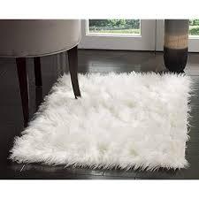 furry rug com