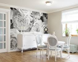 grey and white feature wall 1000x797