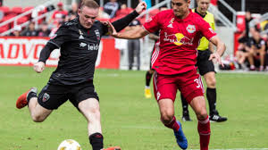 Aaron Long's path to MLS Defender of the Year | US Soccer Players