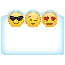 Emoji Fun Labels Invitaciones Emojis Cumpleanos Emoji Y Emojis