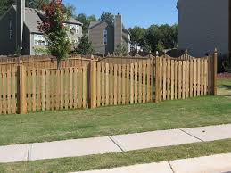 Which Residential Fence Options Last The Longest