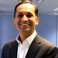 Adeel Akhtar BSc (Hons) MIRPM - Associate Director - Mainstay Group Ltd    LinkedIn