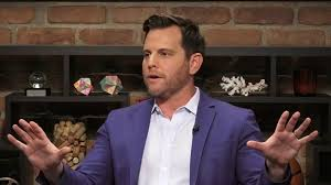 Dave Rubin and the Appeal of Political Conversions | www ...