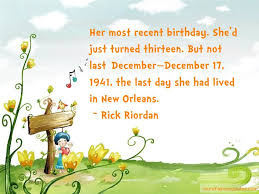 birthday quotes top quotes about