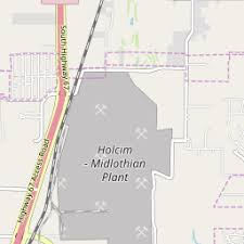 South Joe Wilson Road, Cedar Hill, TX: Registered Companies, Associates,  Contact Information