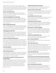 Allegheny College Catalogue 2013 - 2014 by Allegheny College - issuu