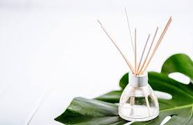 how to make air freshener that s