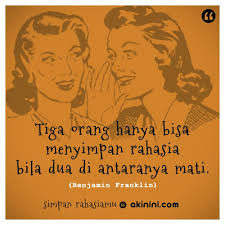 kata kata bijak tentang persahabatan si momot