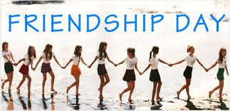 friendship day 2016 fb covers