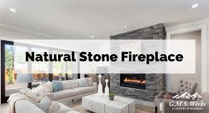 choosing the best natural stone
