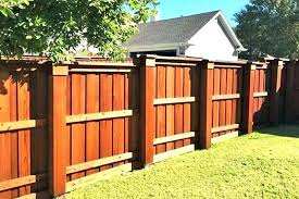 Best Fence Paint Top 5 In 2020 Review And Buyer S Guide