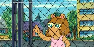 These Are The Best Arthur Memes Ever Time