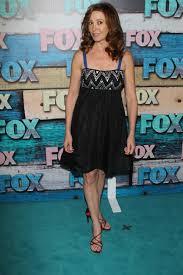 Wendy Makkena's Feet << wikiFeet