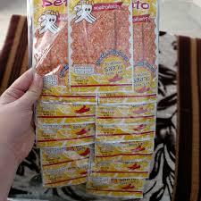 Bánh Kẹo Nhập Khẩu Giá Rẻ - Home