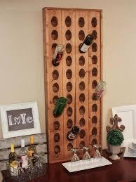 15 creative wine racks and wine storage
