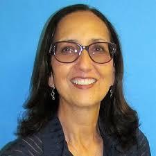 Debbie Smith, Principal – TrustED