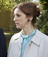 abigail-thaw-in-endeavour - Sue Terry Voices