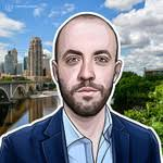 Aaron Wood`s articles on Cointelegraph