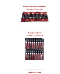 makeup order form template jotform