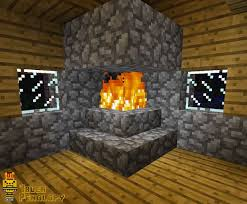 fireplace that won t burn your house