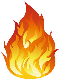 Flame Transparent PNG Clip Art Image | Gallery Yopriceville - High-Quality  Images and Transparent PNG Free Clipart | Flame art, Fire image, Fire art