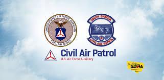 Image result for civil air patrol membership