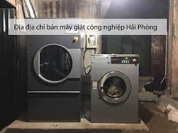 Ghim trên Bán máy giặt công nghiệp giá rẻ chất lượng cao
