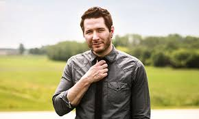 New Owl City album powered by 'Fireflies' hitmaker's wholesome ...