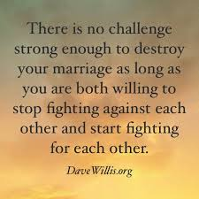 quotes about marriage counselor quotes