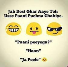 funny and hilarious dp for whatsapp