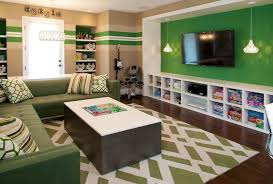 38 Best Game Room Ideas For Any Entertaining Shutterfly In 2020 Game Room Kids Game Room Family Entertainment Room Design