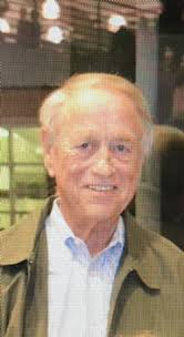 Powell K. Fowler - Obituary & Service Details