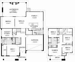 split level open floor plan remodel