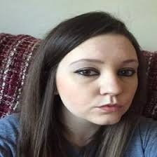 Melisa Smith (melisadsmithusa) on Pinterest
