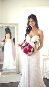 real brides always and forever