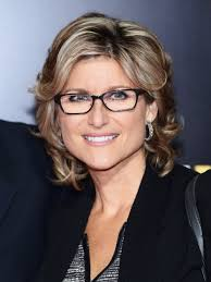 CNN's Ashleigh Banfield Devoted 23 Minutes to Reading the Stanford Rape  Survivor's Letter on Air | GQ