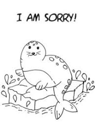 free printable sorry cards create and