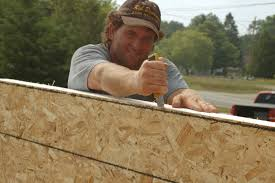 sips panels a better way to build with