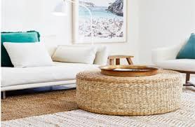 jute rugs by fab habitat premier