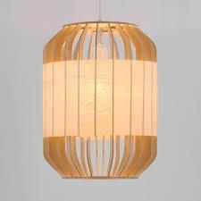 drum indoor pendant lighting with 47