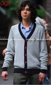 Adam G. Sevani shooting Step Up 3D in New York - Step Up 3-D foto ...